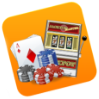 Online Holland Casino
